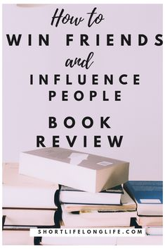 Relationship Books, Relationships, Soulmate Friendship, Gatsby Book, Let Them Talk, Friend Book, How To Influence People, Social Skills, Book Recommendations