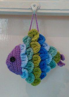 My fish | Flickr - Photo Sharing!