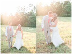 Film Wedding Photographer Houston