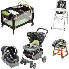 Graco Rittenhouse Baby Gear Collection Baby Kids Stuff