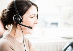 Looking for a home call center job in Memphis, Nashville or the rest of Tennessee (TN)? While it seems like a virtual call center job could be done from anywhere, unfortunately that is not necessarily the case. Very few work at home call center companies hire in all 50 states. Some states have a lot while others have very few call center companies. This list is by no means definitive, but these call center companies hire in for work at home jobs in Tennessee.