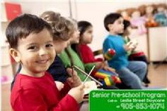 Our Kindergarten program provides a comprehensive curriculum designed to prepare children for Grade One and success in school. Our program is congruent with the learning outcomes set out by the Ministry of Education and follow the same program goals. Lessons are tailored to meet your child's individual needs and are designed to give children opportunities to explore, think critically, communicate, and be creative in a fun and supportive environment