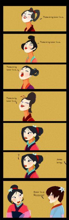 Avatar Aang, Avatar Airbender, Avatar The Last Airbender Funny, Avatar Funny, Team Avatar, Aang Funny, Avatar Disney, Disney Pixar, Disney Memes