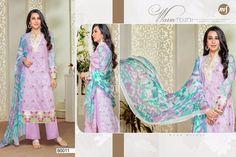 MF-Essenza-Vol-6-Mahaveer-Fashion-Karishma-Salwar-Suit-Wholesale-Catalog-12-pcs-8.jpg (1215×810)