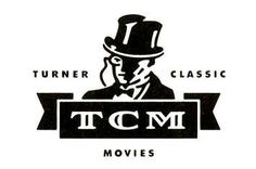 19 Moments You Knew You Were Addicted To TCM