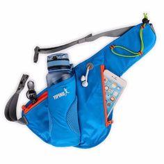 Brand New Running Sports Waist Bag Men Women Waist Pack Pouch Belt Bag Purse Mobile Phone Pocket Case Camping Hiking Sports Bag Jogging, Bottle Bag, Water Bottle, Belt Pouch, Belt Bags, Man Purse, Hiking Bag, Running Belt, Waist Pack