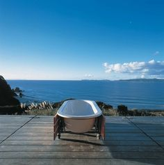 Coromandel Bach House 4 600x604 pic on Design You Trust