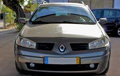Renault Megane 1.5 DCI SW  - http://standnovo.pt/veiculos/renault-megane-1-5-dci-sw/
