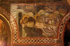 Άγιοι Ανάργυροι | Εκκλησίες & Μοναστήρια | Πολιτισμός | Ν. Καστοριάς | Περιοχές | WonderGreece.gr