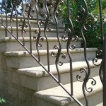 Decoration, Stairs, Outdoor Structures, Home Decor, Decor, Stairway, Decorating, Staircases, Decorations