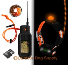 10 Best www outdoordogsupply com images | Dogs, Outdoor dog