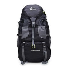 Waterproof Climbing Hiking Backpack Rain Cover Bag Camping Mountaineering Backpack Sport Outdoor Bike BagApprox Sizes:Large - x x - x x Knight Waterproof Climbing Hiking Backpack Rain Cover Bag Camping Mountaineering Backpack Sport Outdoor Bike Bag Trekking, Waterproof Hiking Backpack, Climbing Backpack, Outdoor Backpacks, Men's Backpacks, Military Backpacks, Tactical Backpack, Molle Backpack, Bike Bag