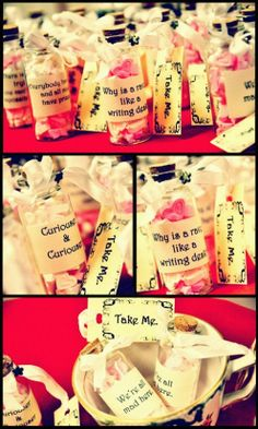 alice in wonderland wedding theme | Alice in Wonderland theme #wedding #brunch
