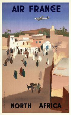 #northafrica #airfrance #morocco - Maroc Désert Expérience tours http://www.marocdesertexperience.com