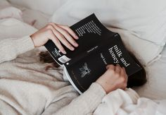 Just five more minutes! Karen Marie Moning, Polaroid, How I Met Your Mother, Gilmore Girls, Rory Gilmore, Book Aesthetic, Poetry Books, Book Photography, Book Nerd