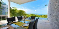 http://www.kohsamuirental.fr/en/villa-romance-4-bedrooms-seaview-in-chong-mong/