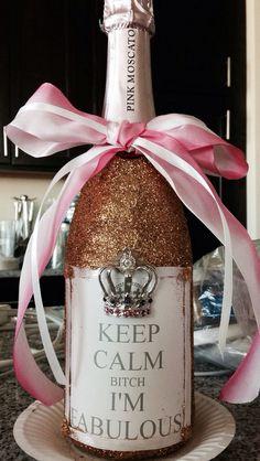 doing this for your birthday shel bell Sorum :) 21st Birthday Presents, 27th Birthday, 21st Gifts, Birthday Bash, Birthday Parties, Party Gifts, Diy Gifts, 21st Bday Ideas, 21st Birthday Ideas For Girls Turning 21