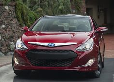 31 best cars images on pinterest hyundai sonata new hyundai and autos rh pinterest com