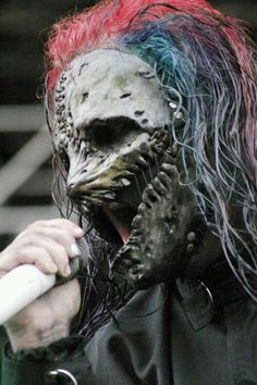 my favorite mask
