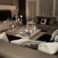 Have a lovely evening dear friends Guten abend ihr liebenMutlu Aksamlar#interiorstyled#interior#mm_interior#interior125#interior_delux #inspire_me_home_decor#interior4you1#dream_interiors#shabbyyhomes#roomforinspo#homedecor#homedetails#interiorwarrior#dream_interiors#vakrehjem#interior4all#interiorharmoni#interiormagasinet #morelovelyinterior#finehjem#eleganceroom #moderndesign#modernhome#cluse @dekorasyonzevkim #houseandcottage#glaminterior1#onetofollow#cozyroom@mutluyumcunku#sil...
