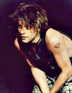 Jon Bon Jovi, Bon Jovi 80s, Aubrey Plaza, Demi Moore, Diane Lane, Bon Jovi Album, Wild In The Streets, Bon Jovi Pictures, Dorothea Hurley