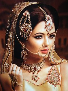PaKiStAnİ WeDDinG BriDe  !!!!!!