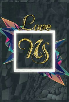 Discover recipes, home ideas, style inspiration and other ideas to try. Beautiful Love Pictures, Love You Images, Heart Images, Ns Logo, Love Logo, Iphone 5s Wallpaper, Heart Wallpaper, Alphabet Design, Design Letters