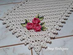 Filet Crochet, Crochet Top, Crochet Purses, Crochet Hats, Crochet Baby Sweaters, Crochet Squares, Crochet Designs, Make It Yourself, Blanket