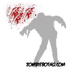 ZombiebotHQ.com