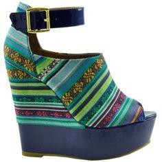 i need these too!!