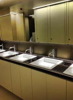 Commercial Plumbing, 10 Years, Core, Kitchen Cabinets, Table, Furniture, Home Decor, Decoration Home, Room Decor