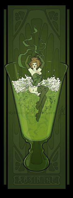 National Absinthe Day, March 5: Who would have guessed that there would ever be a National Absinthe Day? Since it was banned in the United States in 1912, it's a miracle that absinthe is back on the market. 2015 marks the ninth anniversary of this new holiday devoted to the Green Fairy. Celebrate by learning the traditional way to enjoy a glass.