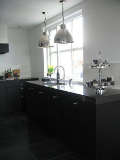 keuken  - www.more4design.pl – www.mymarilynmonroe.blog.pl – www.iwantmore.pl