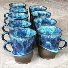 Image result for glazed pottery #PotteryClasses