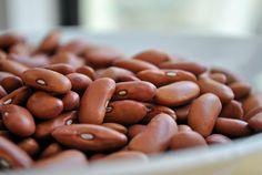 Safra de grãos pode ficar em até 214 milhões de toneladas, revela Conab - http://po.st/OzTSdz  #Setores - #Conab, #Feijão, #Safra