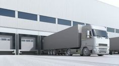 Billede fra http://ak.picdn.net/shutterstock/videos/3633347/preview/stock-footage--d-animation-of-unloading-cargo-from-truck-to-warehouse.jpg.