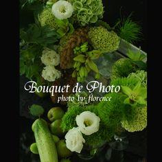 Bouquet de Photo 120901