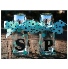 Perfect gift idea for house warming party or wedding shower!
