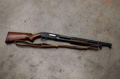 #shotgun  #shotguns  #gun  #guns  #weapons  #weapon  #firearms  #hunt  #hunter  #hunters  #hunting  #shooting  #azerbaijan  #охота  #оружие #fieldsports  #rifle  #tactical #pistol  #gunsdaily  #gunporn #winchester http://misstagram.com/ipost/1550127732699288567/?code=BWDKPXABdP3