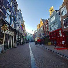 #reguliersdwarsstraat #amsterdam