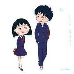 Chibi Wallpaper, Bare Bears, Luhan, Shoujo, Anime Art, Fan Art, Cartoon, Manga, My Favorite Things