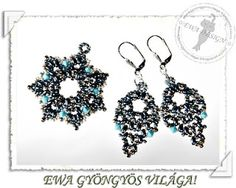 Several tutorials here using twin beads and tilas.  A lot of other tutorials as well.