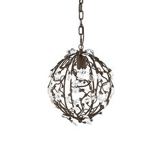 This might also be good for the bedroom closet. Need two. Shop the Italian Glass Collection at Arhaus.