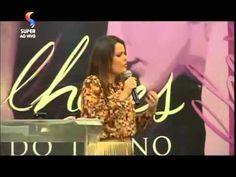 A Mulher Sábia Edifica Seu Lar - vasti - Ana Paula Valadão