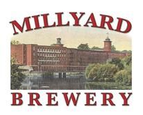Millyard brewery is a local craft brewery and tasting room based in downtown Nashua, New Hampshire. We serve a range of fresh craft brews available for tasting or in growlers. Nashua New Hampshire, Brewery Logos, Stuff To Do, Things To Do, Beer Club, White Mountains, Local History, Tasting Room, Main Street