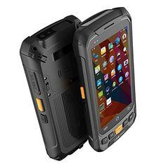【军用移动终端手持机】灵感启发图片素材——工业设计 Blackberry, Phone