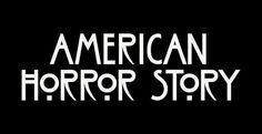 Le logo de la saison 6 d'American Horror Story révélé