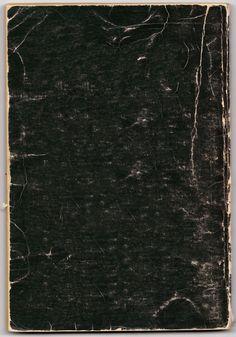 black, old paper, vintage, paper, torn Monkeys Film Texture, Photo Texture, Texture Art, Paper Texture, Graphic Design Posters, Graphic Design Inspiration, Photoshop Elementos, Overlays Picsart, Textures Patterns