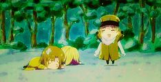 gifs of hetalia | Tumblr