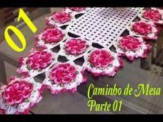 Inscreva-se no Canal:https://www.youtube.com/user/DIANEGSILVA Essa peça foi feita com produtos círculo:http://www.circulo.com.br/ Glitter:http://glitter.ind.br/